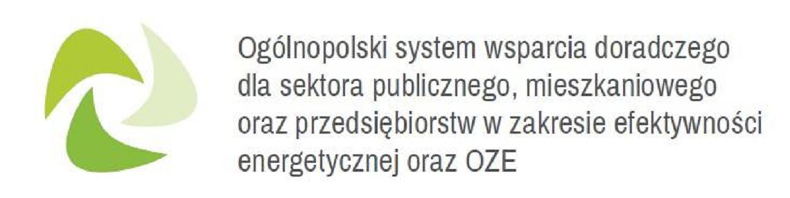 Zaproszenie Na Konferencje Nowoczesna Energooszczędna Gmina