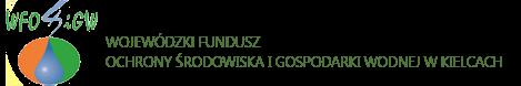 Wojewódzki Fundusz Ochrony Środowiska i Gospodarki Wodnej w Kielcach